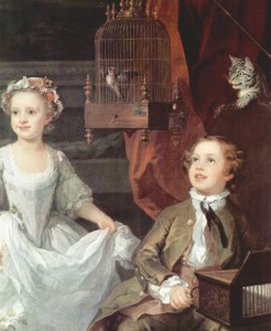 William Hogarth 048