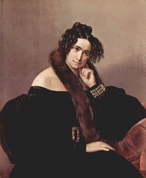 Francesco Hayez 036