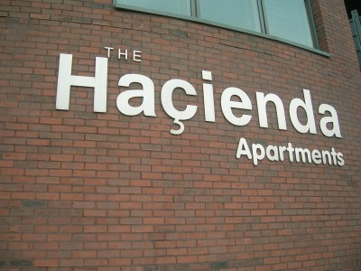 Haciendaapartments