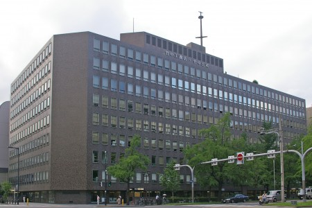 Takenaka-Corp-hq-01