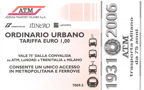 Ticket-ATM-Milan