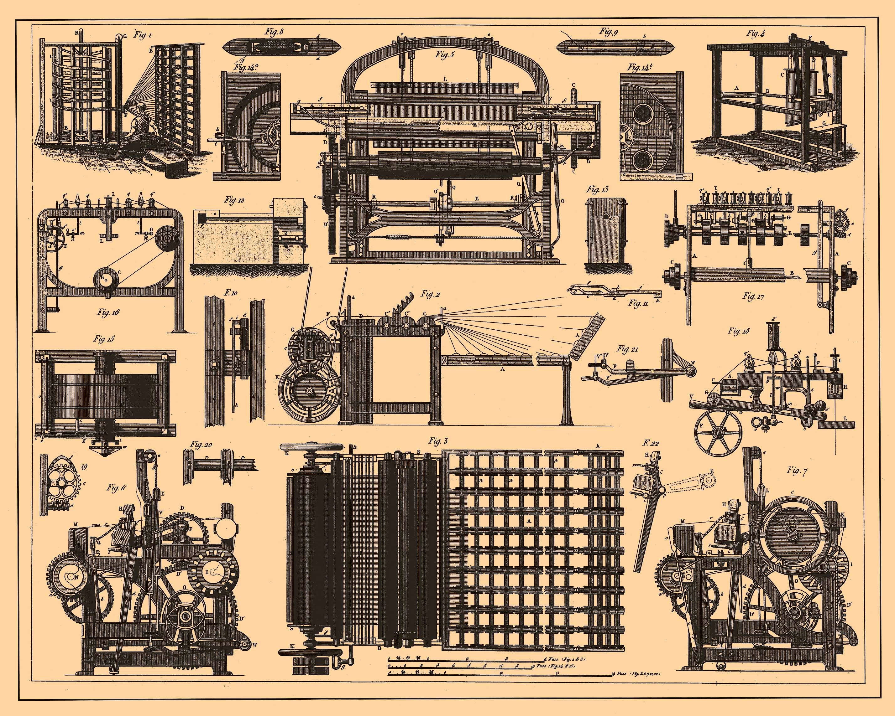 Brockhaus and Efron Encyclopedic Dictionary 556