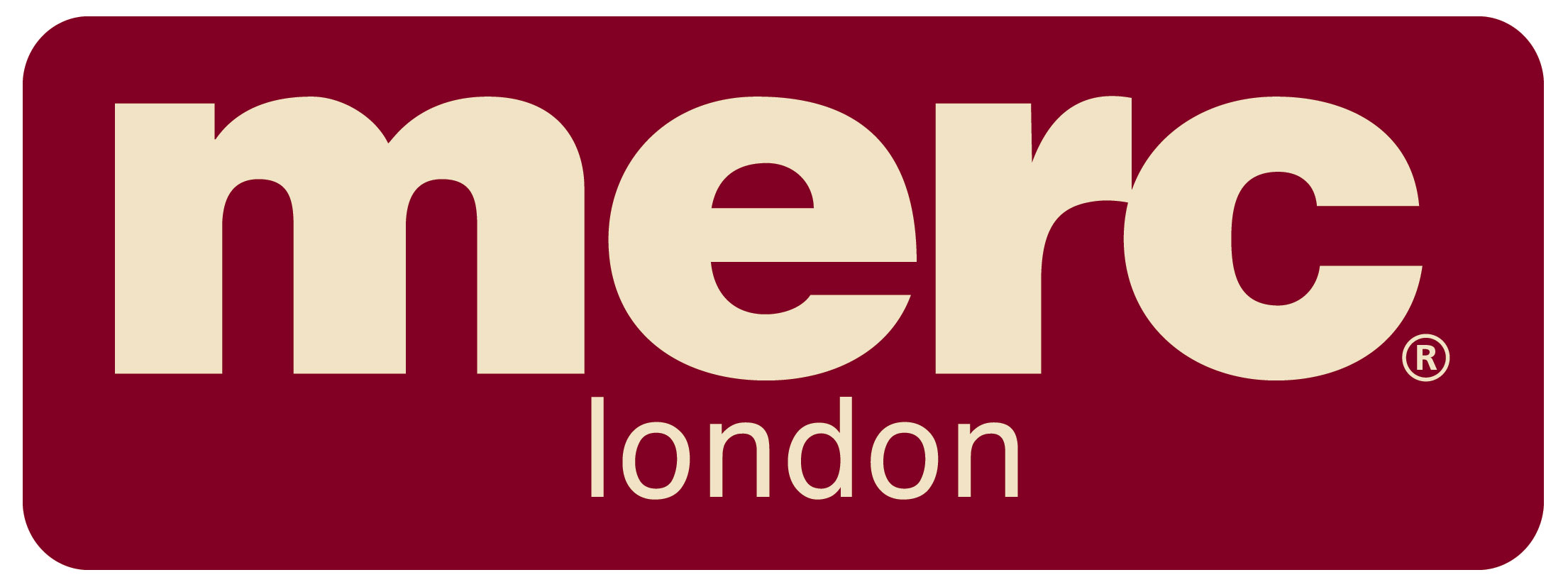 MERC-LONDON-LOGO-WITH-BORDER