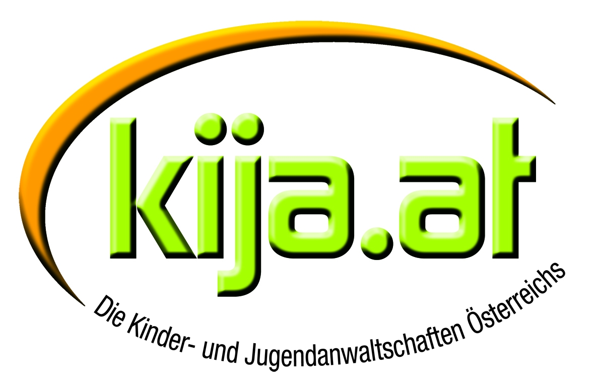 Www.kija logo.at