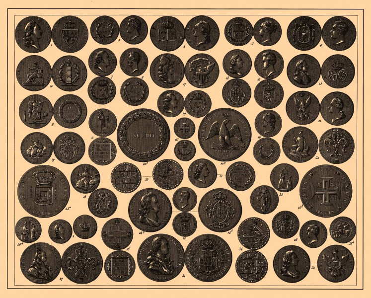 Brockhaus and Efron Encyclopedic Dictionary 559