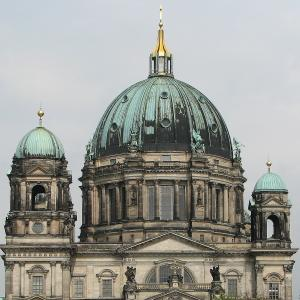 Free Pictures of Berlin