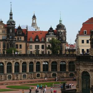 dresden photos