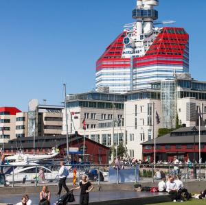 free photos of Gothenburg