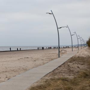 free photos of Jurmala