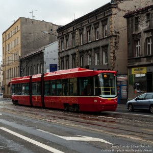Download free photographs of Katowice, Poland
