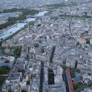 Free photos of Paris