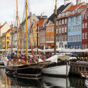 free photos of copenhagen