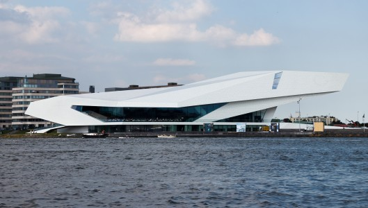EYE Film Institute Amsterdam from tour boat 2016-09-12-6548