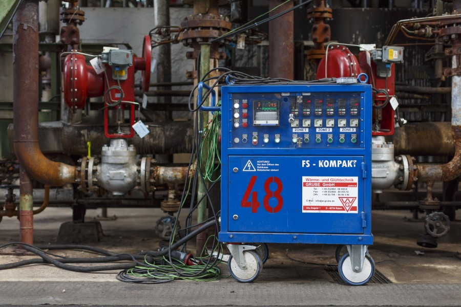 Annealing equipment-for-ambulant-heat-tratment-01