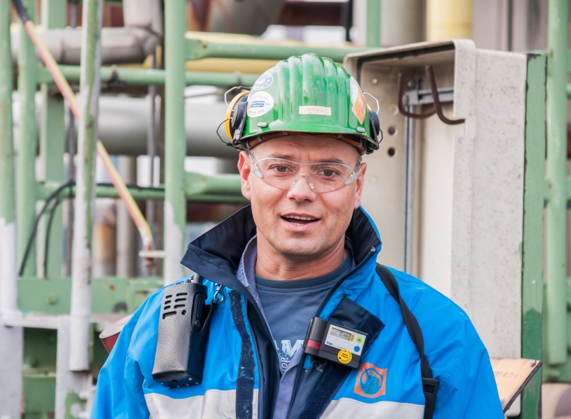 Cologne Germany Industrial-work-with-Personal-Protective-Equipment-04