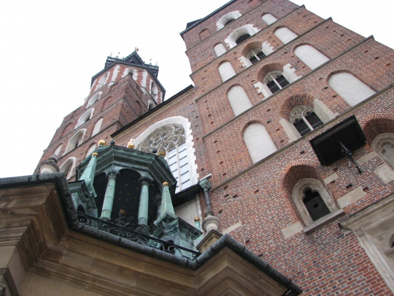 Cracow, Poland, picture 11