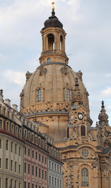 Dresden, Germany, Europe, August 2013, picture 62