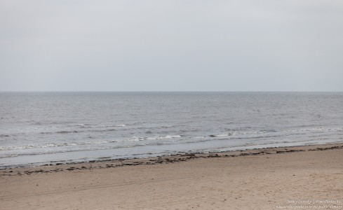 Jurmala, Latvia, Europe, December 2016, picture 17