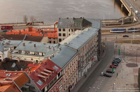 Riga, Latvia, Europe, December 2016, picture 14
