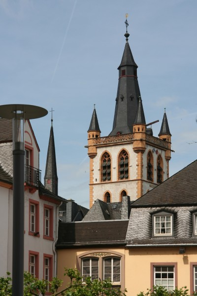 Trier, St. Gangolf (2009-05-20 Sp)