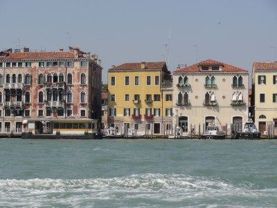 Venice city, Italy, European Union, picture 12