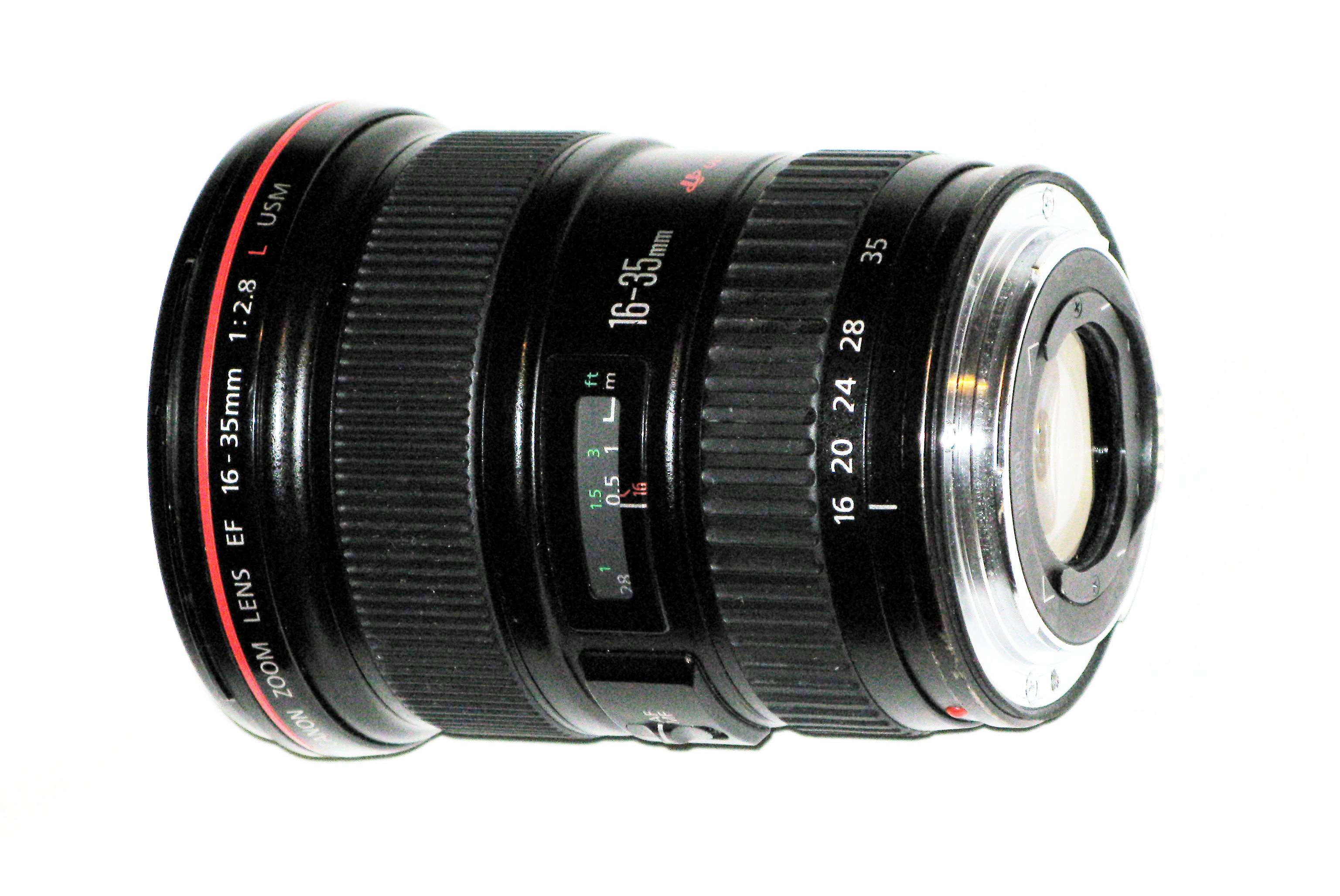 Canon 16-35 L IMG 0156