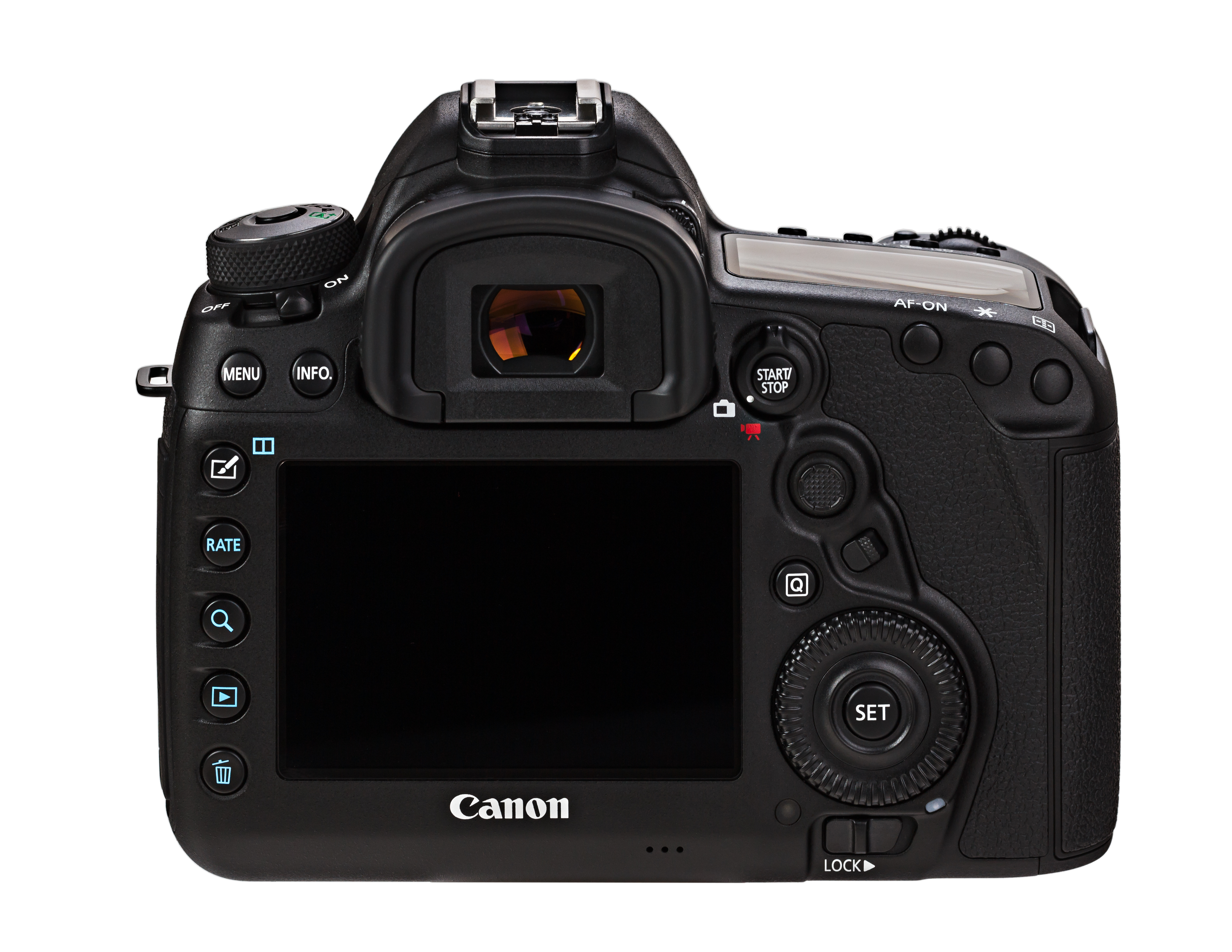 Canon EOS-5D-Mark-IV-04