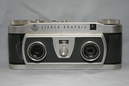 Stereo Graphic (3) (6212881576)