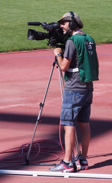 08982 2015 European Team Championships First League tv coverage
