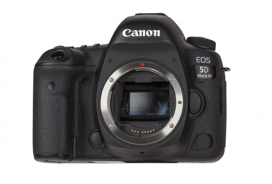 Canon EOS-5D-Mark-IV-02
