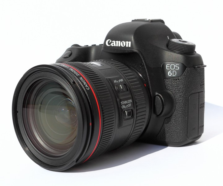Canon EOS 6D (WG) with EF 24-70mm F4L IS USM 02