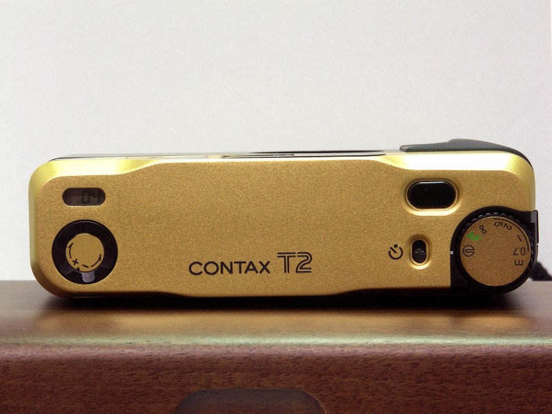Contax T2 -3 (3576943791)