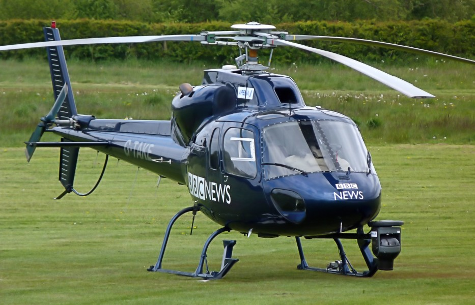 Eurocopter AS355 Ecureuil 2 Barton(7227841118)