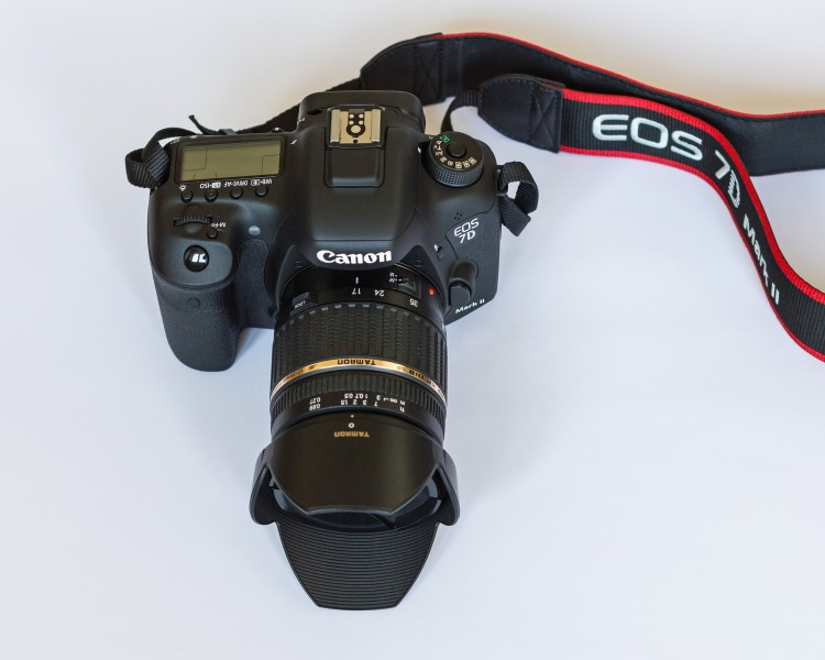 Feb2015 Canon EOS 7D Mark II img1 - with Tamron17-50