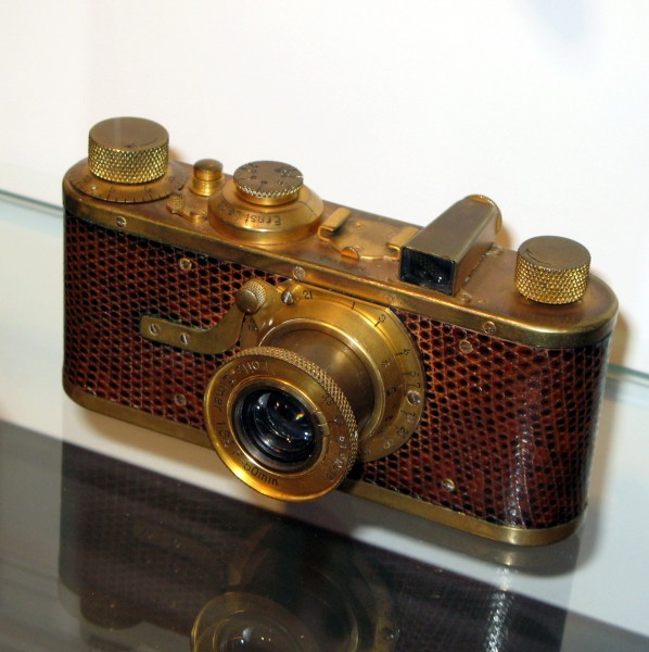 Leica-I luxury IMG 0256