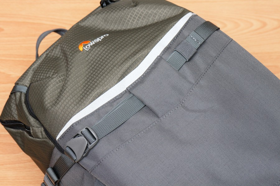 Lowepro Flipside Trek BP 450 AW (30113318953)