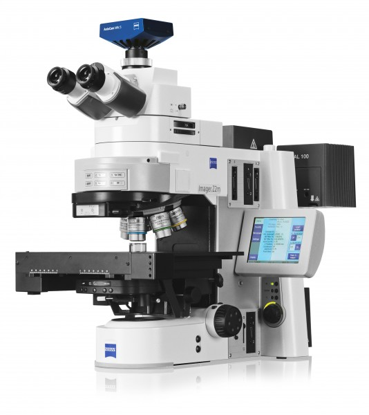ZEISS Axio Imager.Z2m