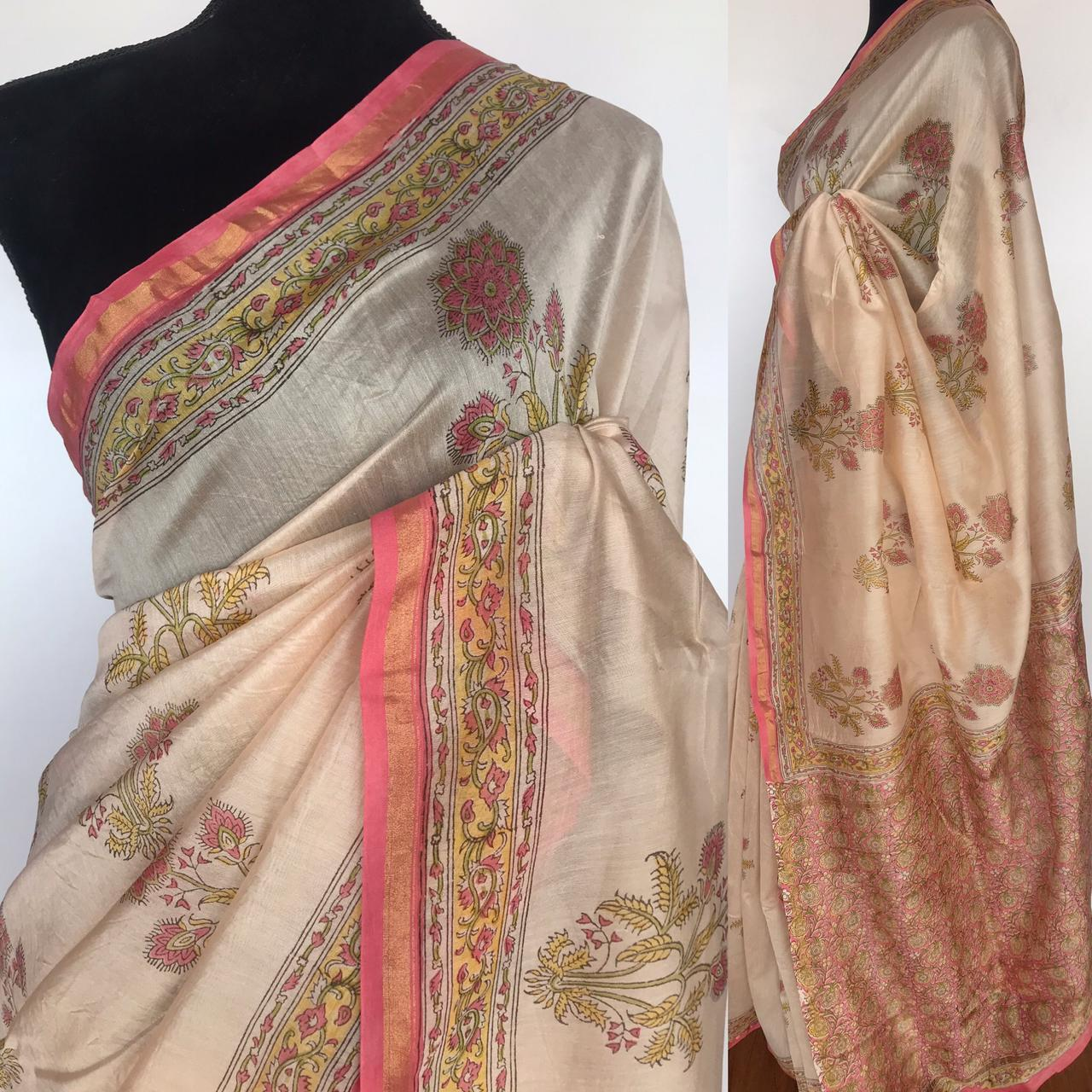 Exclusive Online Women's Clothing Shopping: Buy Sarees, Blouses, Lehengas, Kurtis and; Salwar Suits