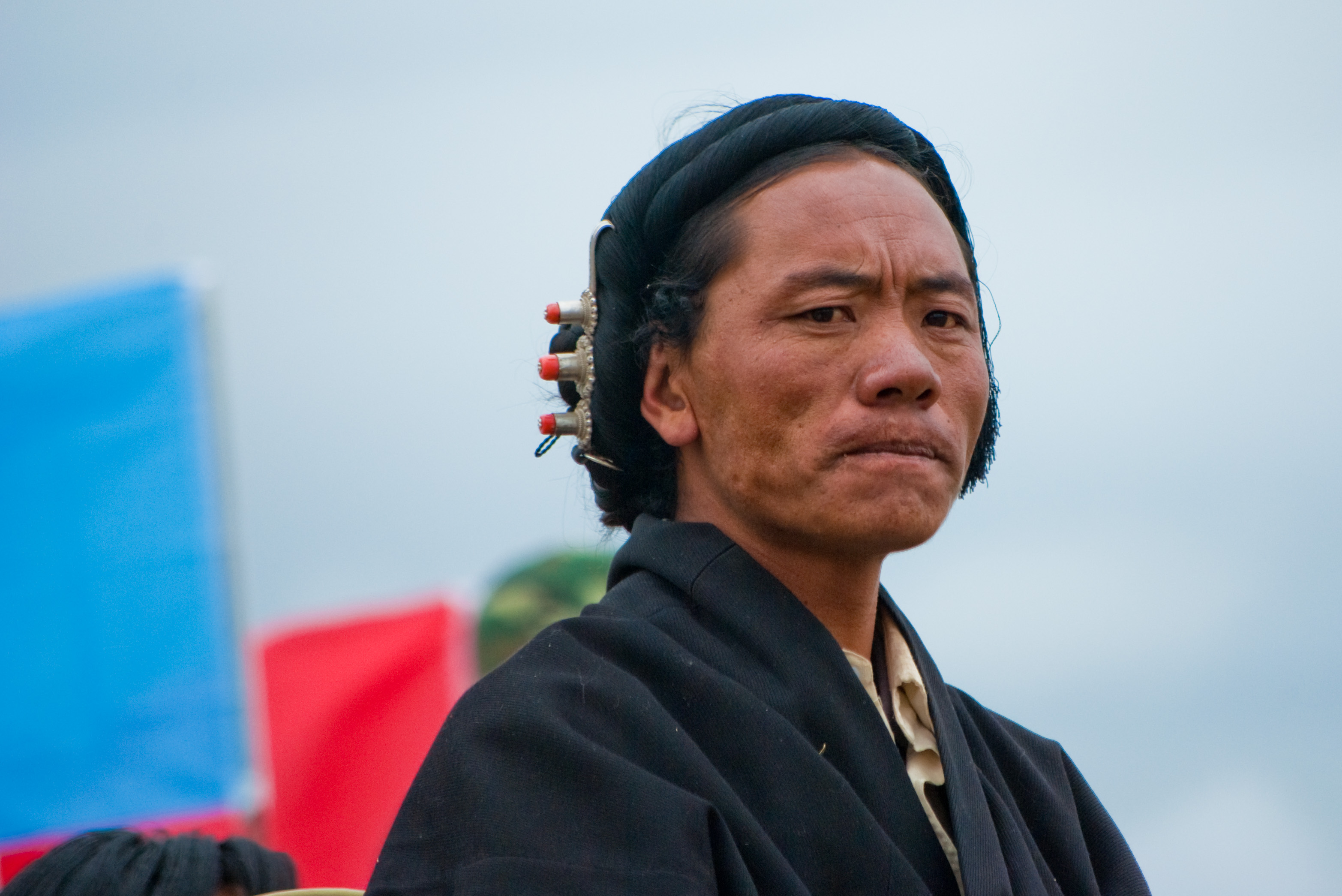 People of Tibet22
