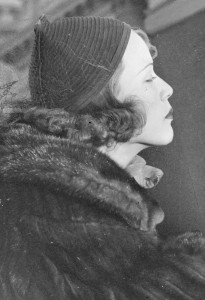 Eleanor powell crop