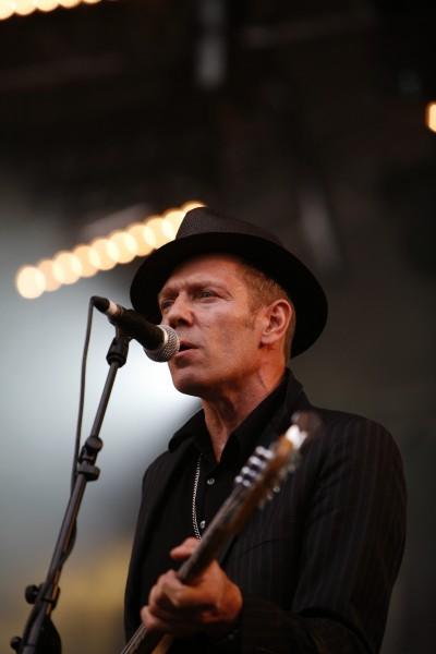 Paul Simonon mg 6692