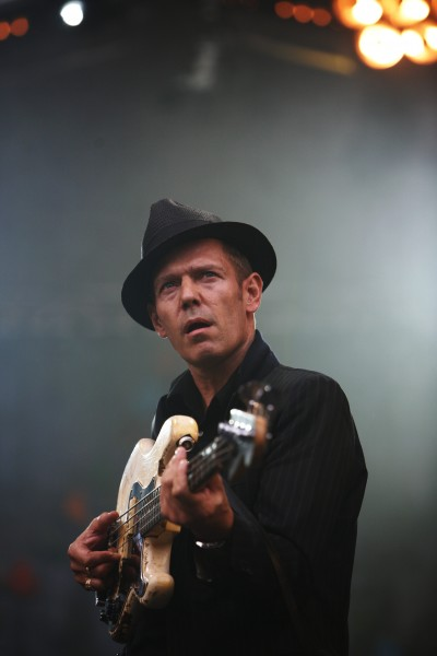 Paul Simonon mg 6701