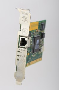 3Com-Etherlink-Network-Interface-Card-05