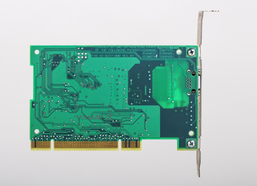 3Com-Etherlink-Network-Interface-Card-02