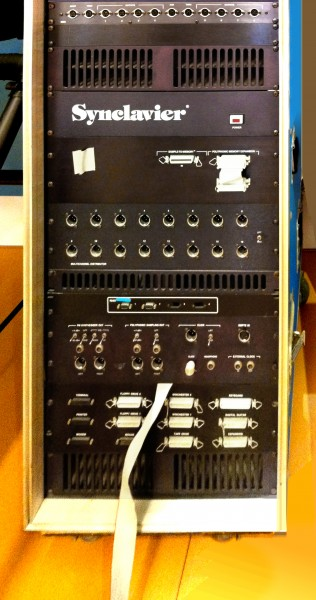 NED Synclavier PSMT rack, MIM PHX (transformed)