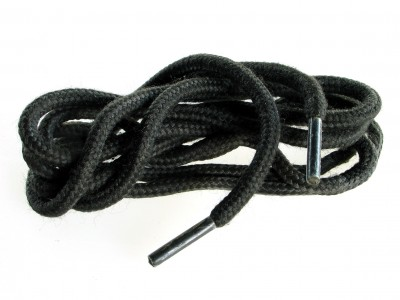 Shoelaces 20050719 001
