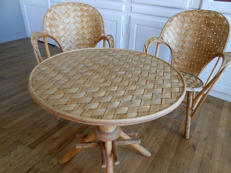 Mobilier-chataignier 01