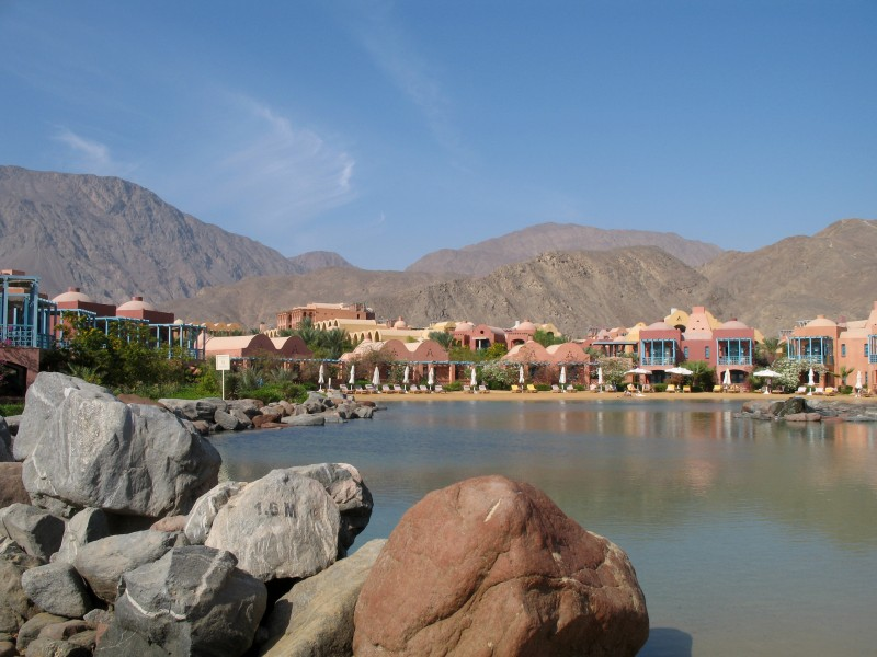 Taba Heights Hyatt R03