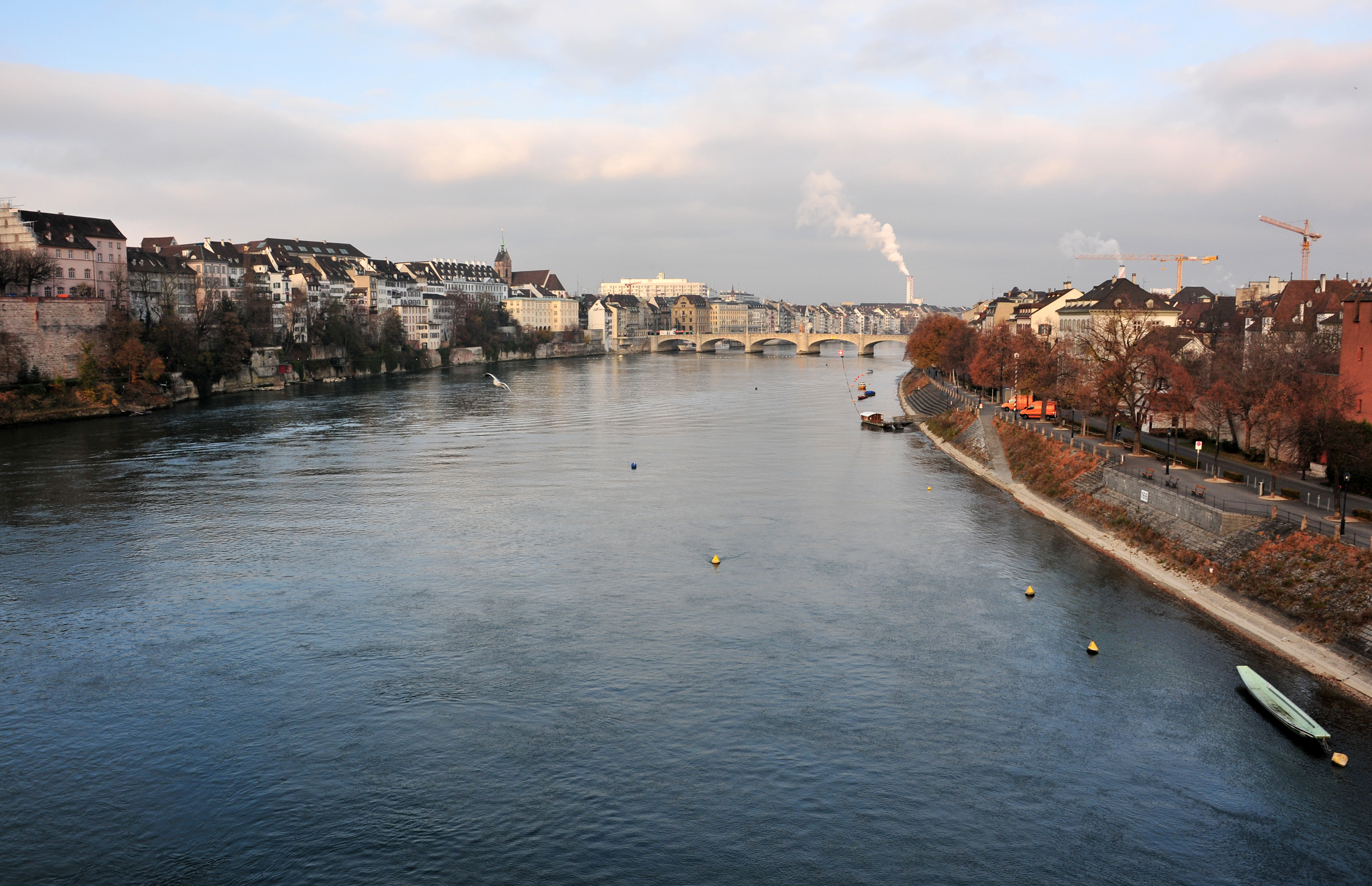 11-11-24-basel-by-ralfr-041