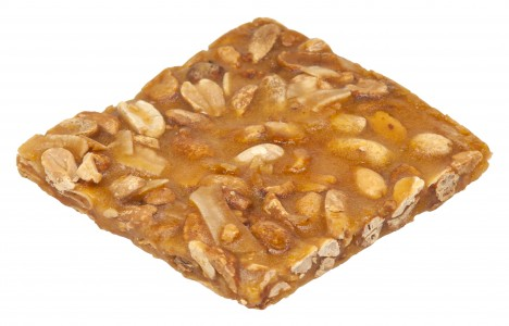 Peco-Peanut-Brittle-Bar